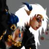 BidouDadidou's avatar
