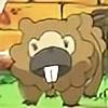 BiDouf's avatar
