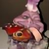 biebeltje's avatar