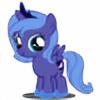 bieberle4's avatar