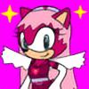 biekgirl100's avatar