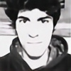 Biel-Active's avatar