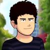 Biel102's avatar