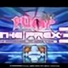 Biel2004BR's avatar