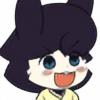 biel56789's avatar
