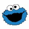 bielak2019's avatar