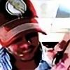 bielero's avatar