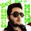 BielGrs's avatar