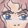 BielinFarmland's avatar