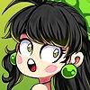 BielMegami's avatar
