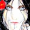 biene0589's avatar