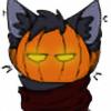 Bienenpfote's avatar