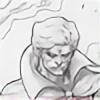 BienFlores's avatar
