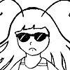 BienkaBee's avatar