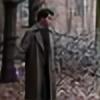 bienku's avatar
