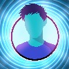 BienMcbnt029's avatar