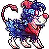 Bienoo's avatar
