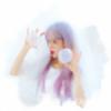 bienthibem112's avatar