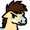 Bienu's avatar