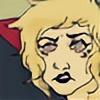 bierderlack's avatar