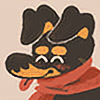 bierdz's avatar