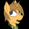 biergarten13's avatar