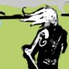 Bierkultur's avatar
