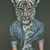 Biersack-1's avatar