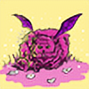 BiervomFass's avatar