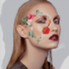 BiesDesigns01's avatar