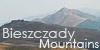 BieszczadyMountains