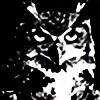 biev's avatar