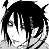 BiEwi's avatar