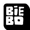 bieyourself's avatar