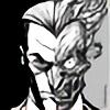 BifaciaI's avatar