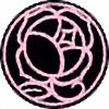 Bifauxnen's avatar