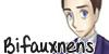 Bifauxnens's avatar