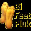 BiFeetPluk's avatar