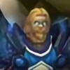 Biffana's avatar