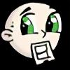 Bifffargo's avatar