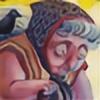Biffno's avatar