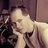 Bifford's avatar