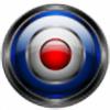 BiffTech's avatar