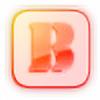 Bifi185's avatar