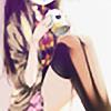 BiFrigh's avatar