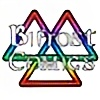 BifrostComics's avatar