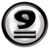 BiG-9-ART's avatar