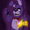 Big-bad-Rocket's avatar
