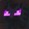 Big-Black-holder's avatar