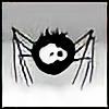 Big-Blue-Eyes-Maria's avatar